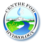 Centre for Hydrology